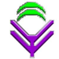 Wlan4xx. WEP, WPA & WPA2 Arcadyan routers Keygen Audit.