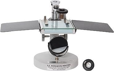 Gemkolabwell G.S. 734 Dissecting Microscope