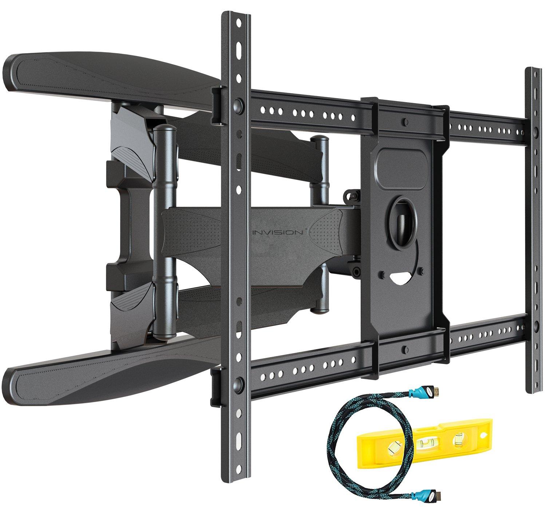 invision tv wall mount brackets 2 uk tv catch up. Black Bedroom Furniture Sets. Home Design Ideas