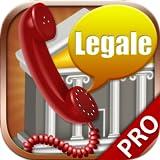 Consulenza Legale Pro