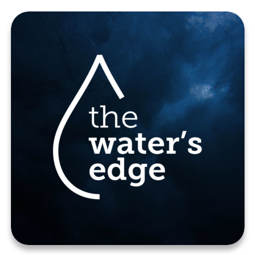 The Water's Edge Church App (Waters Edge)