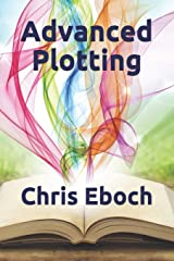 Advanced Plotting Paperback