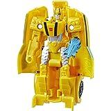 Transformers Cyberverse 1 Step Bumblebee (Hasbro E3642EZ2)