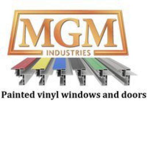 mgm-industries-vinyl