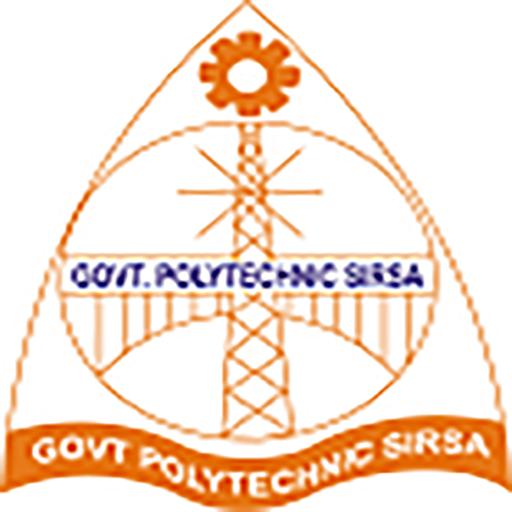 Government polytechnic sirsa
