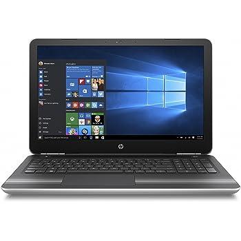 HP Pavilion 17-ab033ng Notebook 17.3 Zoll Full HD i7-6700HQ 16GB 128GB SSD + 1TB HDD GTX 960M