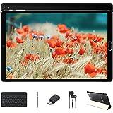 Tablet 10 Pulgadas YOTOPT, 4GB de RAM y 64 GB de Memoria 4G ...