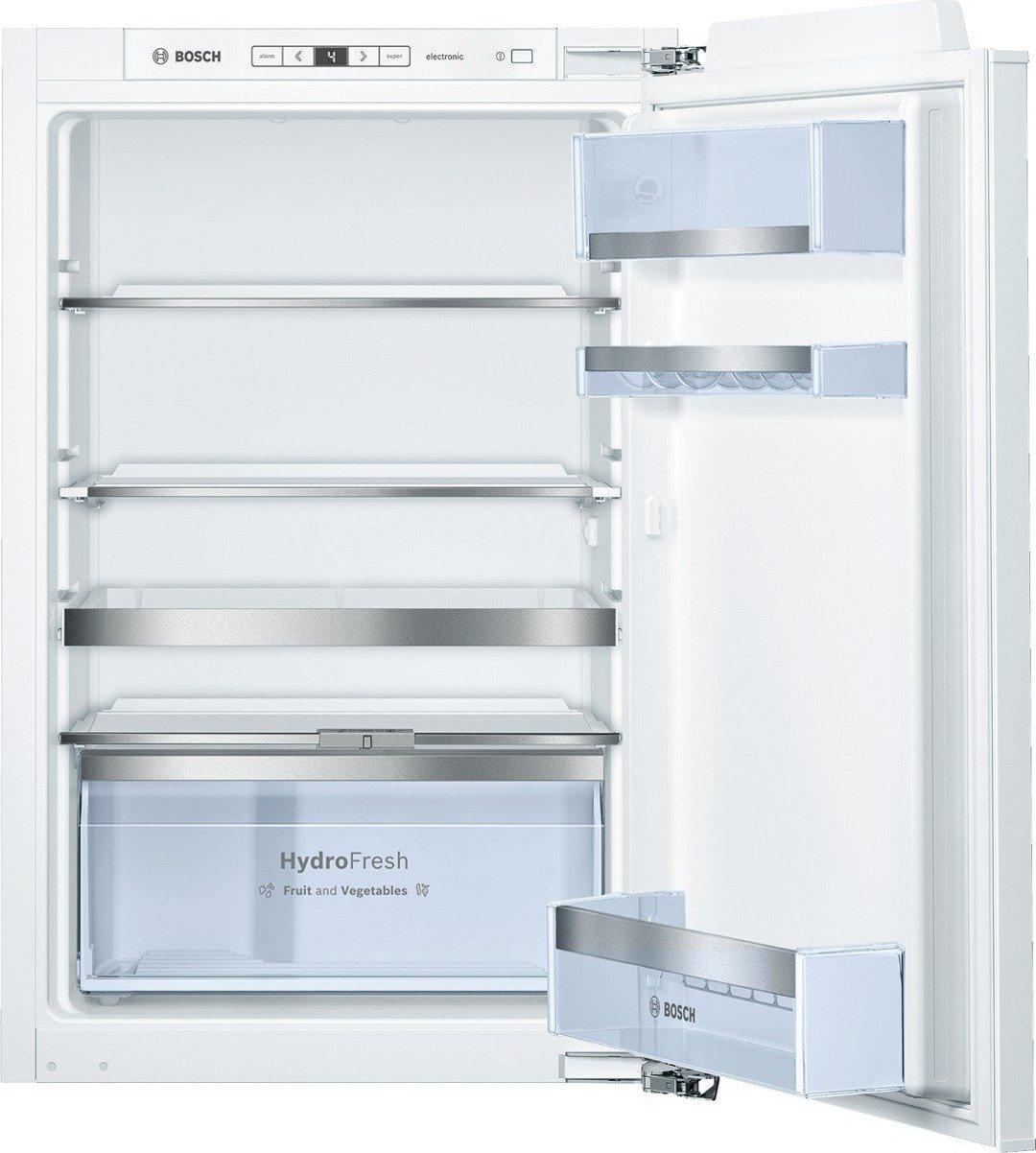 Bosch KIR21AD40 Serie 6 Einbaukühlschrank / A+++ / 87, 4cm Höhe ...