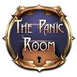 Panic Room   wimmelbildspiel