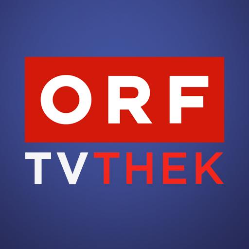 ORF-TVthek: Video on demand