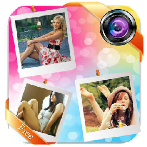 Pic Collage Maker pro