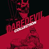Daredevil Collection (Collections)