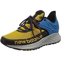 New Balance Fresh Foam Roav, Scarpe da Trail Running Uomo, 48.5