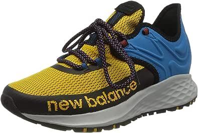New Balance Fresh Foam Roav, Scarpe da Trail Running Uomo