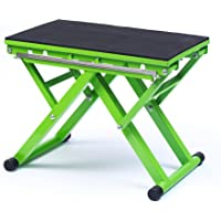 Black Mountain Products Regolabile Plyo Box – Jump Training Plyometric Box
