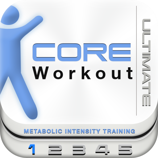 ultimate-core-workout-free-daily-ab-workouts-exercises