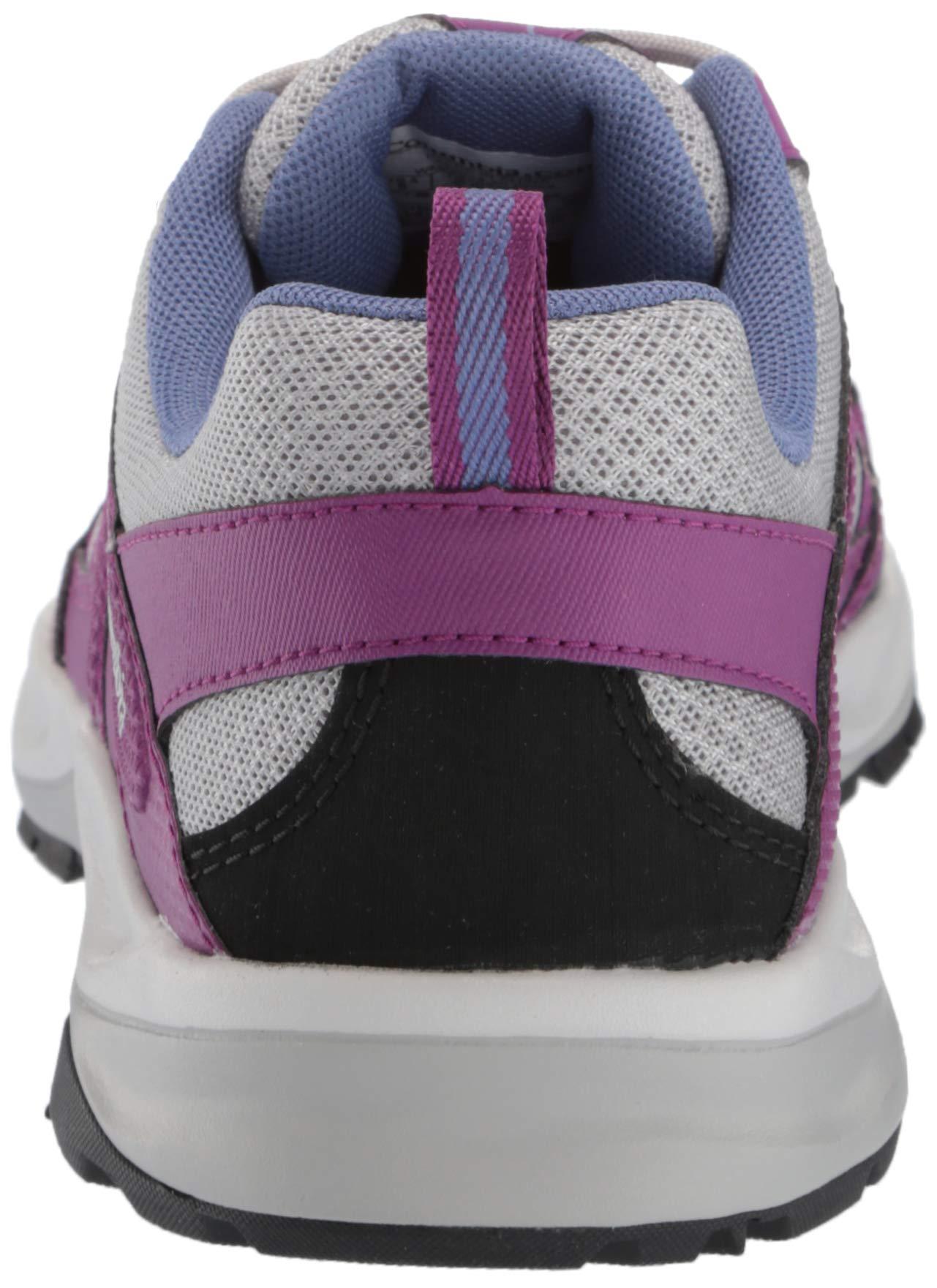 71O5YnW2H0L - Columbia Women's WAYFINDER Hiking Shoes