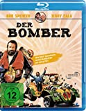 Der Bomber [Blu-ray]