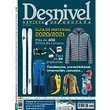 Revista Desnivel 393. Alex Huber: Amazon.es: Varios Autores ...
