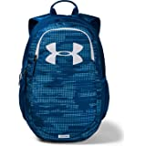 Under Armour Scrimmage Backpack 2.0 Zaino Unisex - Adulto