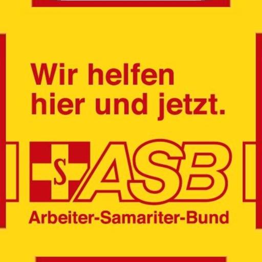 asb-kiel