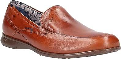 Fluchos Zapato Sin Cordones Elásticos.