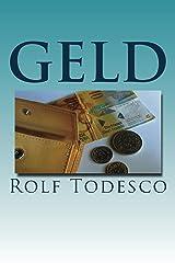 Geld Kindle Ausgabe