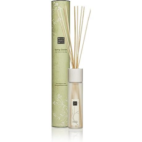 Home Fragrance Sticks