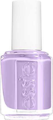 essie Nail Polish, Lilacism, Purple, 13.5 ml
