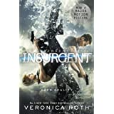 Insurgent Film Tie - in Edition: Book 2 (Divergent)