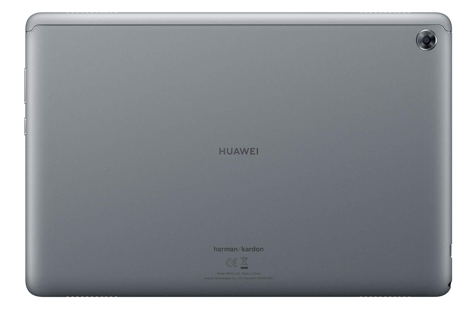 Huawei MediaPad T5 - Tablet 10 1