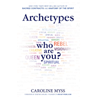 Archetypes: A Beginner's Guide to Your Inner-net (English Edition)