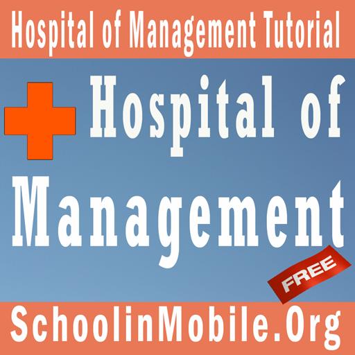 Krankenhausmanagement Freie