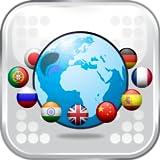Traducteur Multilingue...