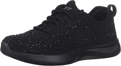 Skechers 32805/RSGD Sneakers Donna