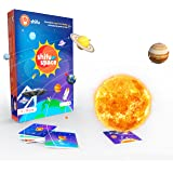 Shifu Space Augmented Reality Learning Games - iOS & Android (60 Profession cards)