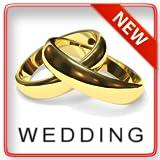 Hochzeits-Dekorationen Ideen