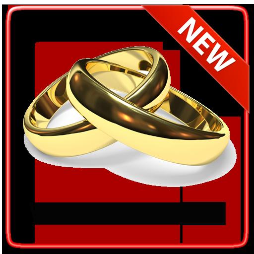 Hochzeits-Dekorationen Ideen (Dekorationen Ideen Hochzeit)