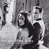 Walk the Line allemand]