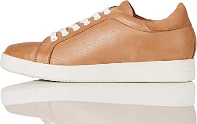 find. M-2639, Sneakers Basses Femme