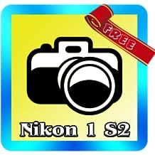 Niccon 1 S2