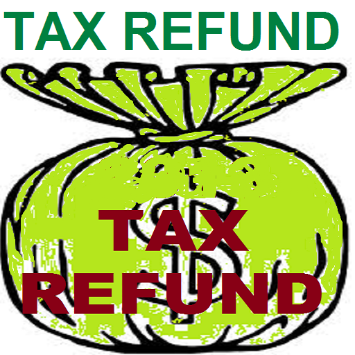 federal-tax-refund-calculator-free-