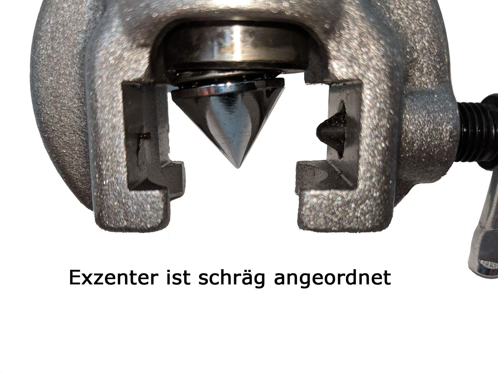 Klimaanlage-Brdelwerkzeug-Zoll-u-Millimeter-mit-Koffer-R407cR410a