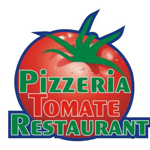 pizzeria-tomate