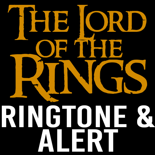 The Lord of the Rings Theme -