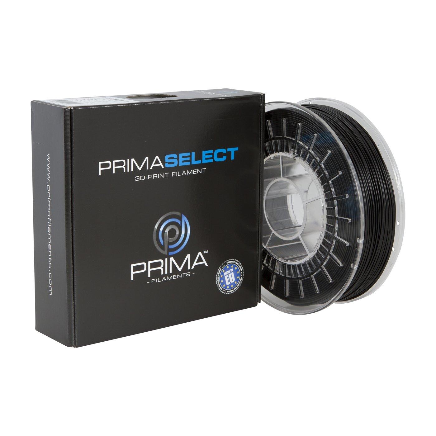Prima filaments Ps-asap-175–0750-wh Primaselect ASA + Filament, 1.75mm, 750g, Parent
