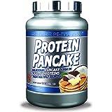 Weider Whey Protein Spread 250 g. Crema de avellana con 22 ...