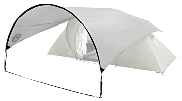 Coleman Classic Tent Awning White  sc 1 st  Amazon UK & Coleman Classic Tent Awning White: Amazon.co.uk: Sports u0026 Outdoors