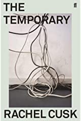 The Temporary Paperback