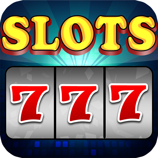 Slots of Triple 777 - Casino Pokies with Lucky Charm King (Lucky Wolf Casino Slots)
